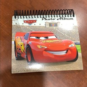 Cars Photo Album